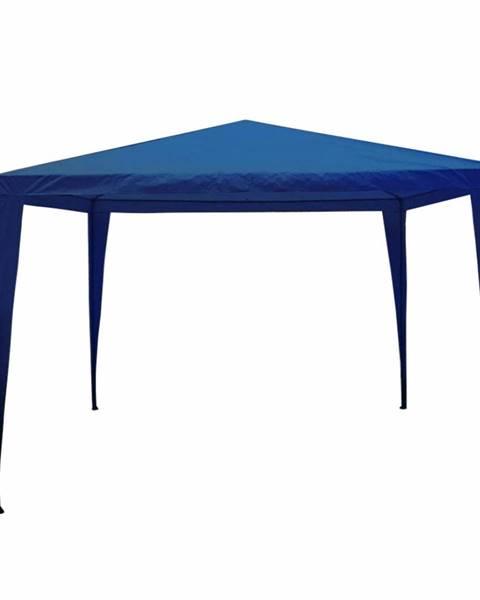 Tempo Kondela Záhradný altánok 3x3 m modrá GOTAN