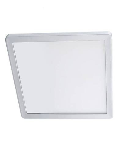 Rabalux 3359 Lambert stropné LED svietidlo biela, 28 x 28 cm