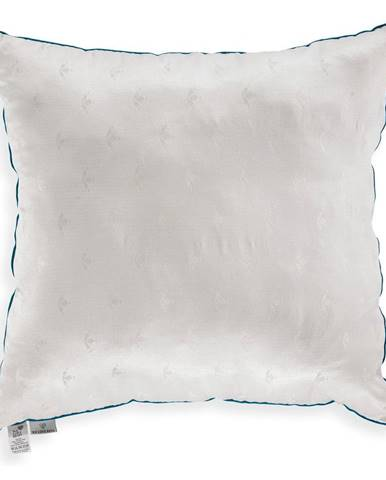 Vankúšová výplň WeLoveBeds, 65 × 65 cm
