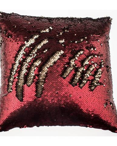 Vankúš Dakls Sally, 40 x 40 cm