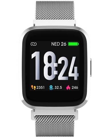 Inteligentné hodinky iGET FIT F30