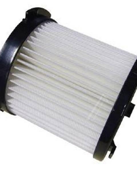 Menalux Hepa filter pre vysávače Menalux F100  čierny/biely
