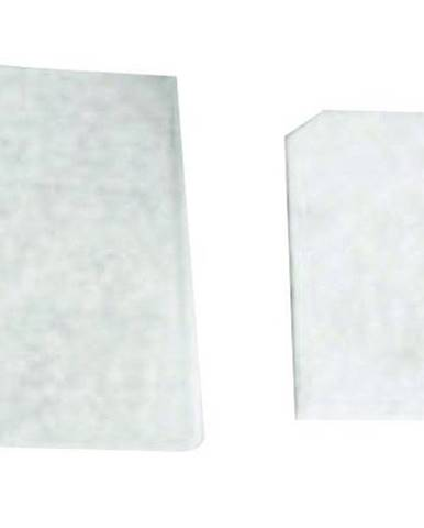 Filtry, papierové sáčky ETA 0474 00200