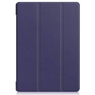 Púzdro na tablet Tactical Tri Fold na Apple iPad Pro 12,9
