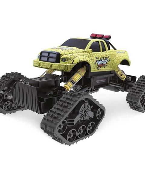 Buddy Toys RC auto  Buddy Toys BRC 14.622