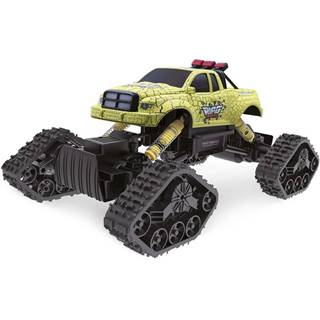 RC auto  Buddy Toys BRC 14.622