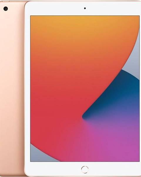 Apple Tablet  Apple iPad