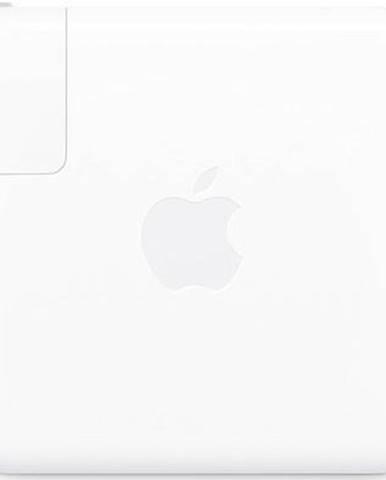 Sieťový adaptér Apple 96W, USB-C