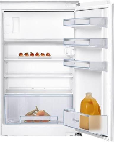 Chladnička  Bosch Serie | 2 Kil18nff0