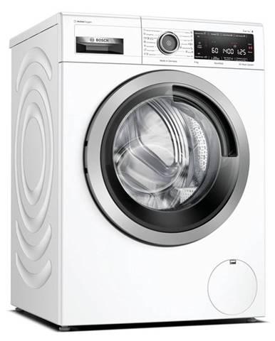 Práčka Bosch Serie | 8 Wav28l90by biela