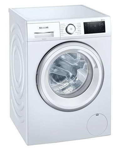 Práčka Siemens iQ500 Wm14uq61eu biela