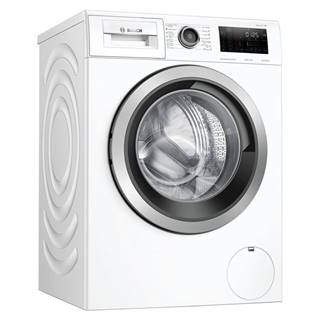 Práčka Bosch Serie   6 Wau28r60by biela