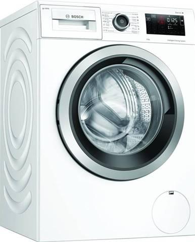 Práčka Bosch Serie   6 Wau28ph1by biela