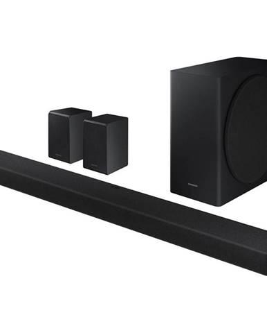 Soundbar Samsung HW-Q950T čierny