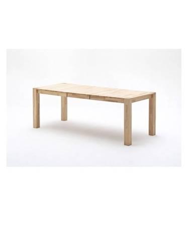 Jedálenský stôl FERDI dub
