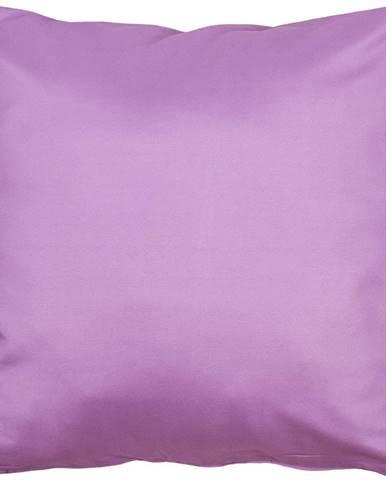 4Home Obliečka na vankúšik fialová, 50 x 50 cm