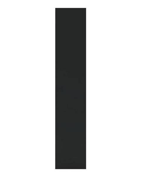 Möbelix Dvere Unit