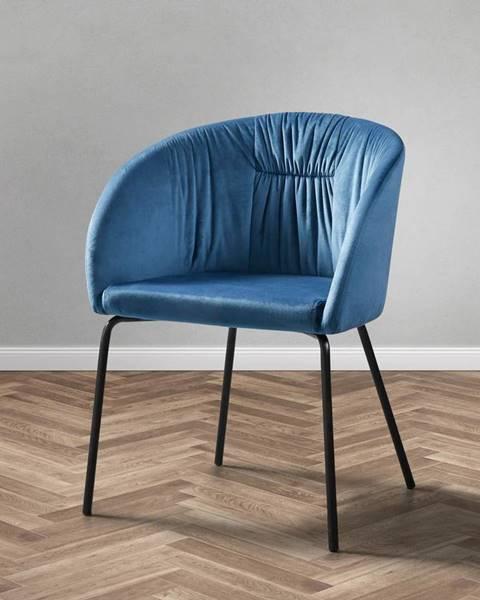 Möbelix stolička Vani