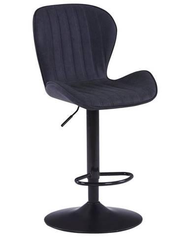 Barová stolička klaus