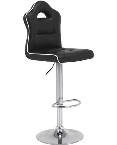 Barová stolička Linz