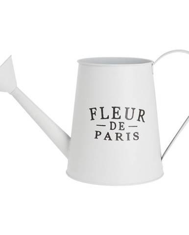 Krhla Fleur De Paris