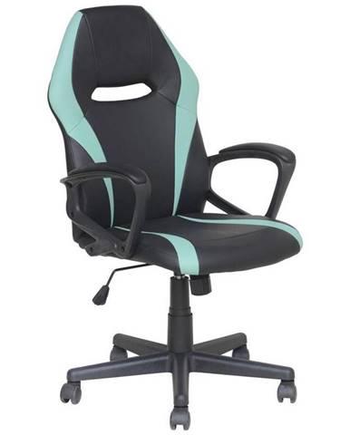 Otočná stolička Aron