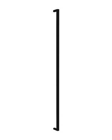 Úchytka unit