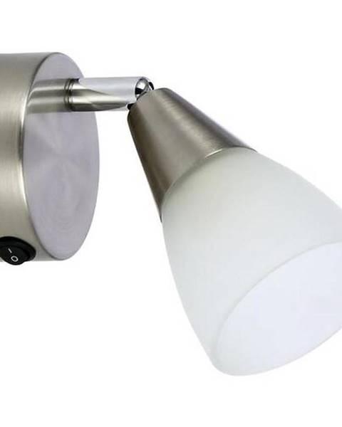 Möbelix Bodové Svetlo Tadeus