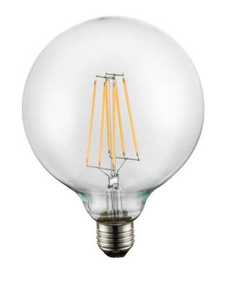 Möbelix Dekoračná Žiarovka 10586, E27, 10 Watt