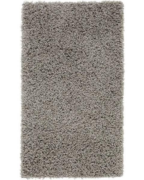 Möbelix koberec s Vysokým Vlasom Bono 1-Cenový Trhák, 60/100cm