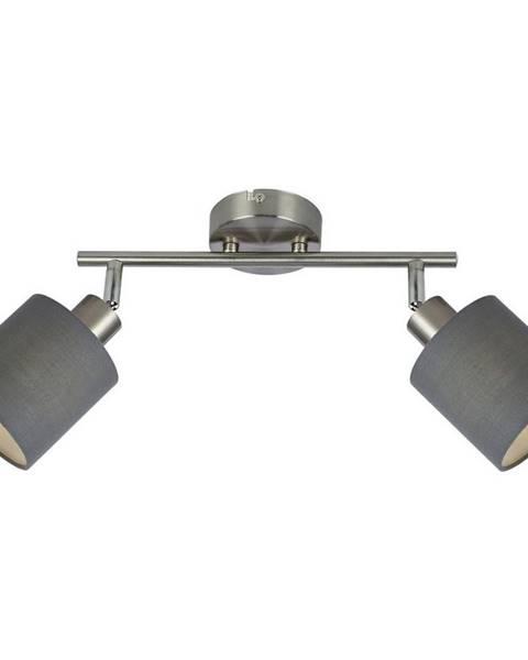 Möbelix Led Bodové Svetlo Greeni 48cm, 2x15watt