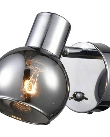 Bodové svetlo Rolli Max. 40 Watt