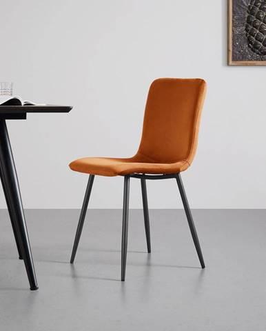 Jedálenská stolička Elif