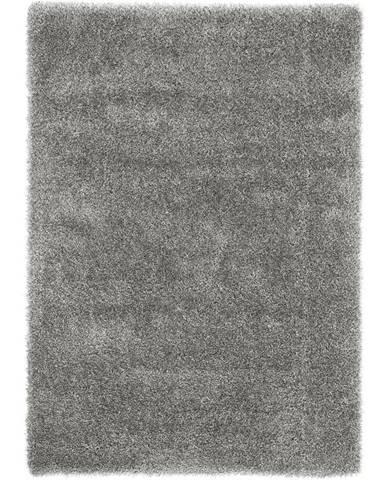 koberec s Vysokým Vlasom Lambada 2, 80/150cm