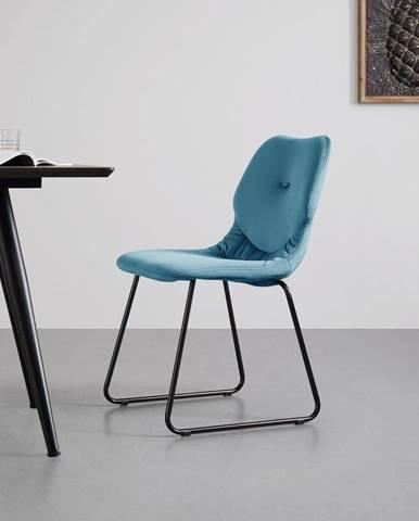 stolička Alica