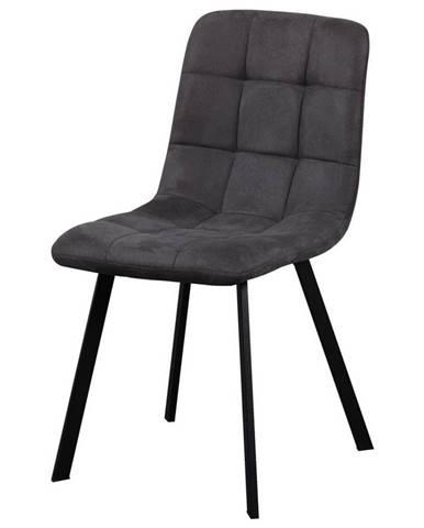 stolička Lech 1