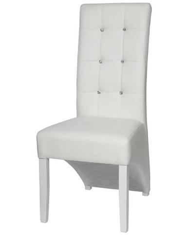 stolička Marilyn