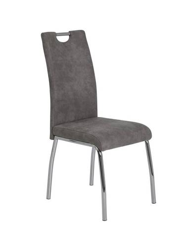 stolička so Štyrmi Nohami susi