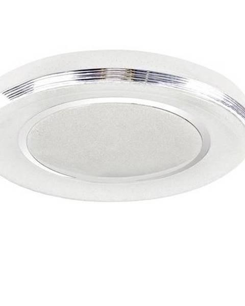 Möbelix Led Stropné Svietidlo Claski Ø 65 Cm, 30 Watt