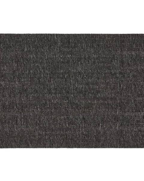 Möbelix Rohožka Bronx, 40/60cm, sivá