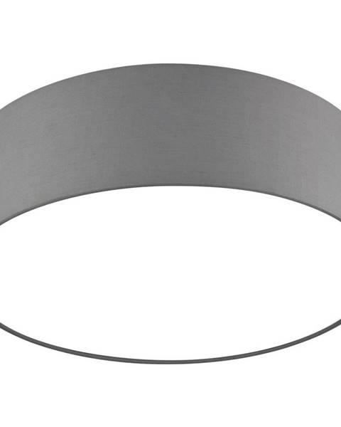 Möbelix stropné svietidlo stoffi Ø 40cm, 25 Watt