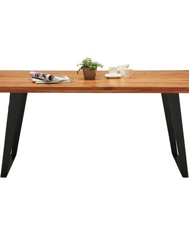 Jedálenský Stôl Herkules