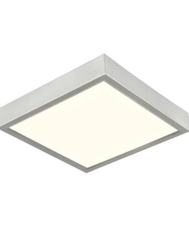 Led stropné svietidlo Fridolin2 17/17cm, 15 Watt