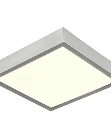 Led stropné svietidlo Fridolin3 22,5/22,5cm, 15 Watt