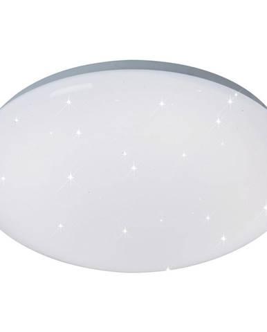 Led stropná Lampa starlight Ø 29cm, 12 Watt
