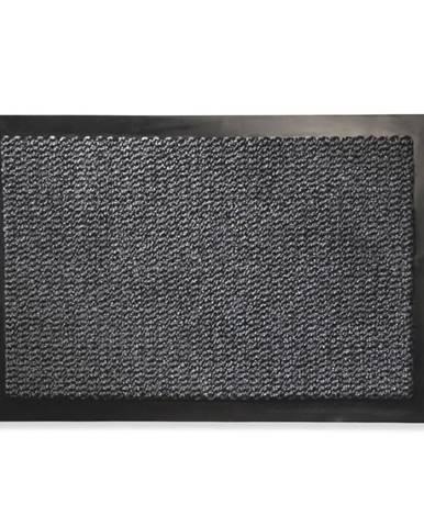 Rohožka klaus, 40x60cm