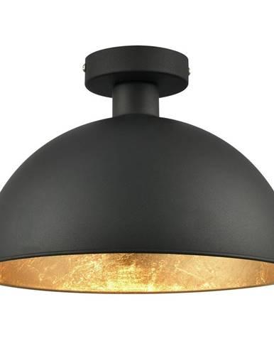 stropné svietidlo Blasi Ø 31cm, 60 Watt