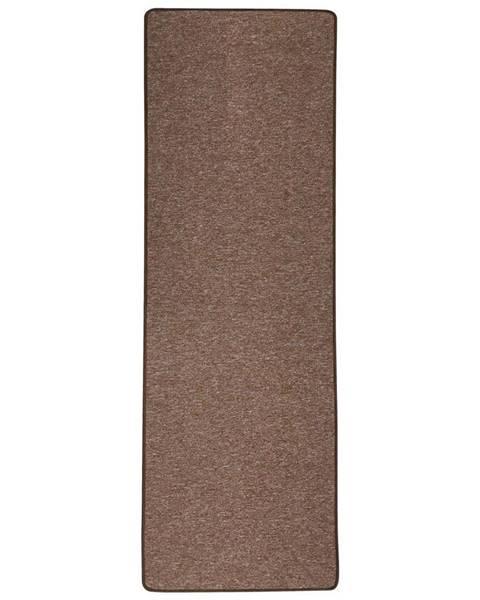 Möbelix Behúň Alberta 2, 66/200cm