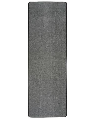 Behúň Vancouver 2, 66/200cm