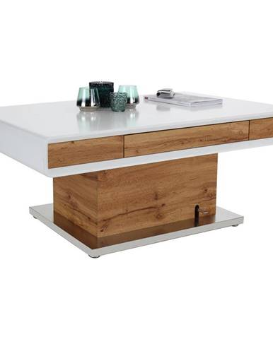 konferenčný stolík kopenhagen